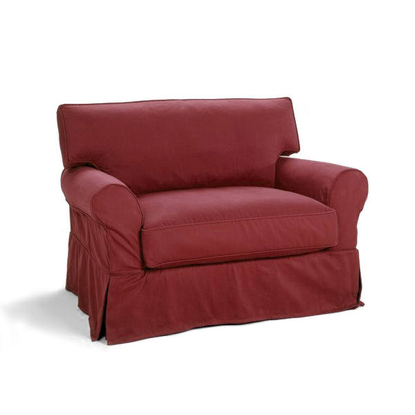 Patio Furniture Repair Woodland Hills Ca: Furniture Upholstery And Slipcovers