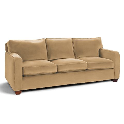 Furniture Upholstery And Slipcovers M Amp A Upholstery In